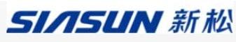 logo_siasun