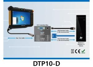 DTP10-D_01