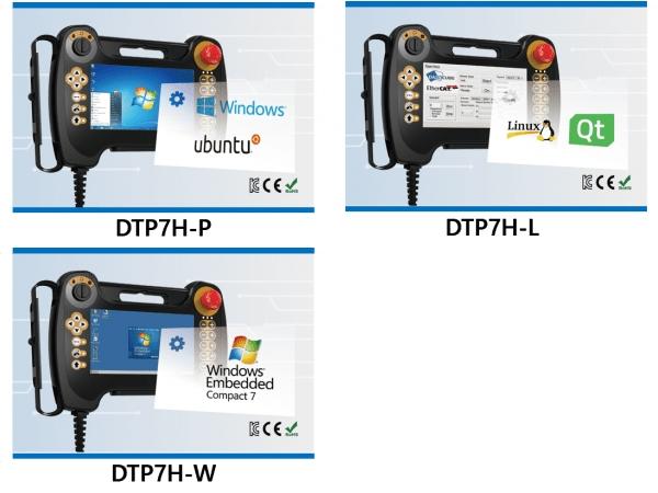DTP7H-600x450-1